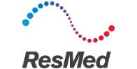 logo ResMed la boutique