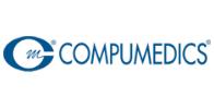 logo compumedics la boutique